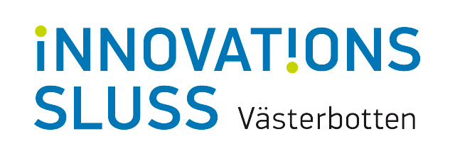 Innovationsplatsen Västerbotten
