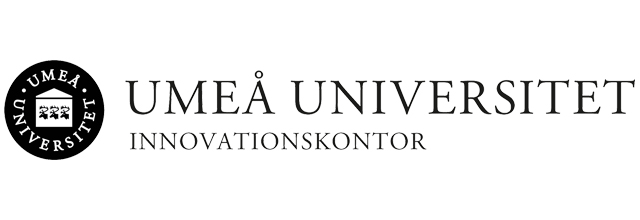 Umeå universitet Innovationskontoret